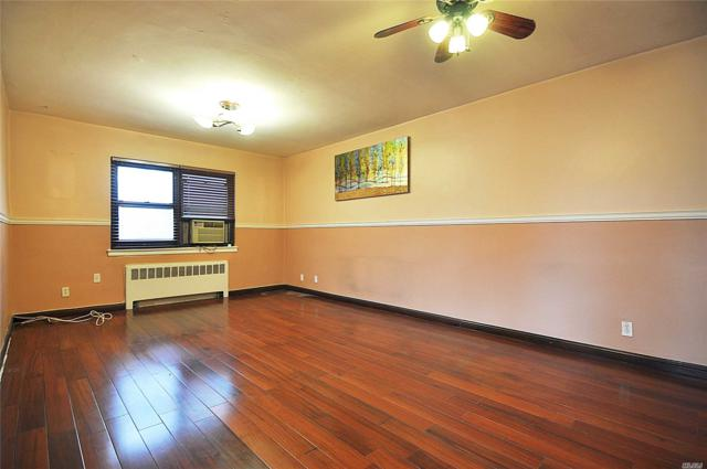 219-11 75th Ave 305B1, Bayside, NY 11364 (MLS #3086168) :: Shares of New York