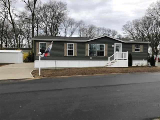 1661-86 Old Country Rd, Riverhead, NY 11901 (MLS #3097216) :: Signature Premier Properties