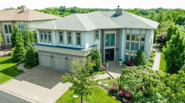 25 Kettlepond Rd, Jericho, NY 11753 (MLS #3107779) :: Netter Real Estate