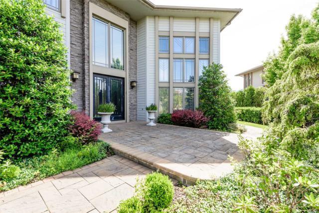 25 Kettlepond Rd, Jericho, NY 11753 (MLS #3107780) :: Netter Real Estate