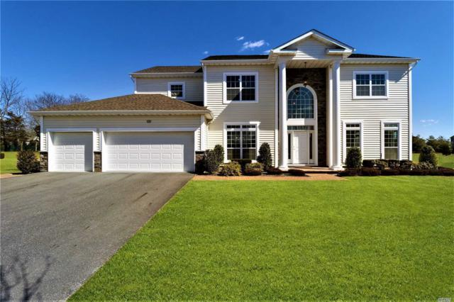 29 Hamlet Woods Rd, St. James, NY 11780 (MLS #3111555) :: Signature Premier Properties