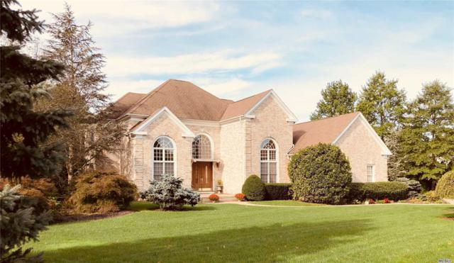 30 Stone Hill Dr, Manhasset, NY 11030 (MLS #3116011) :: Signature Premier Properties