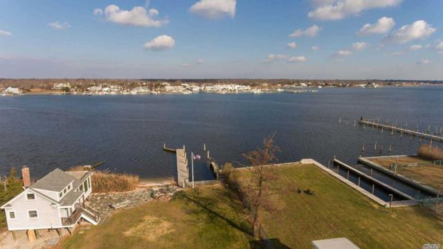 369 Great River Rd, Great River, NY 11739 (MLS #3116606) :: Netter Real Estate