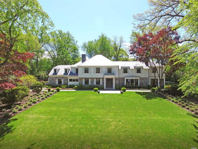 30 Elderfields Rd, Manhasset, NY 11030 (MLS #3118007) :: Netter Real Estate