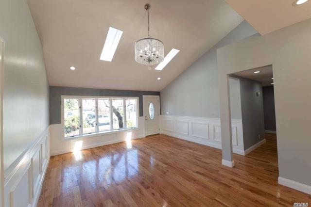 3 Parkway Dr, Syosset, NY 11791 (MLS #3119918) :: Signature Premier Properties