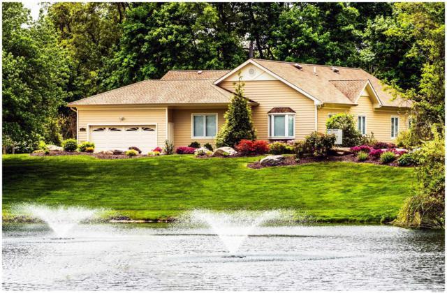 883 Turnberry Ln, Roslyn, NY 11576 (MLS #3124725) :: Signature Premier Properties