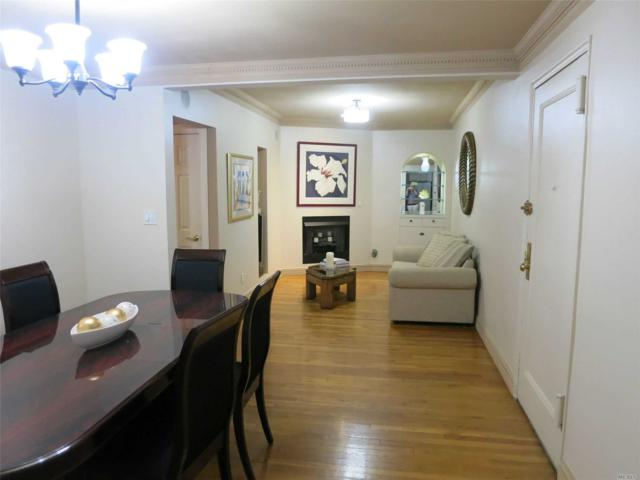 90 Schenck Ave 1-F, Great Neck, NY 11021 (MLS #3127004) :: Shares of New York