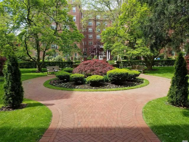 77-15 113th St 2M, Forest Hills, NY 11375 (MLS #3127047) :: Shares of New York