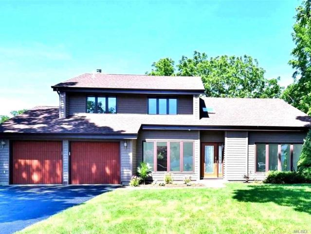 6 Annandale Rd, Commack, NY 11725 (MLS #3143038) :: Netter Real Estate