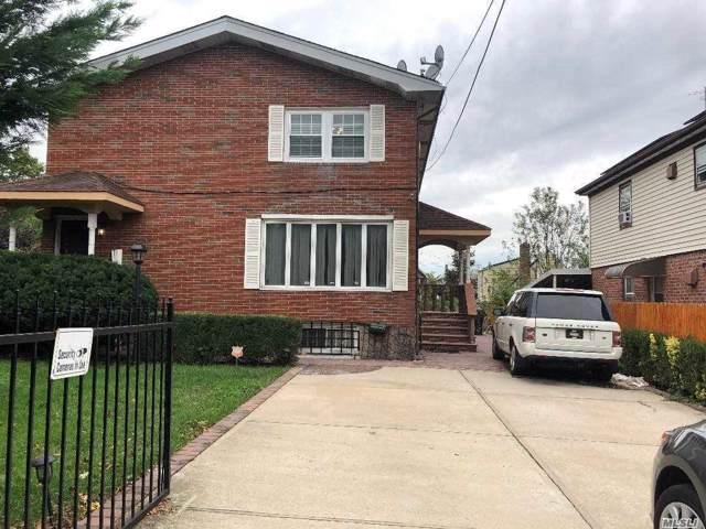 116-15 N Conduit Ave, Wakefield, NY 11420 (MLS #3170957) :: Kevin Kalyan Realty, Inc.