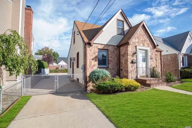 1016 Naple Ave, Franklin Square, NY 11010 (MLS #3171976) :: Signature Premier Properties