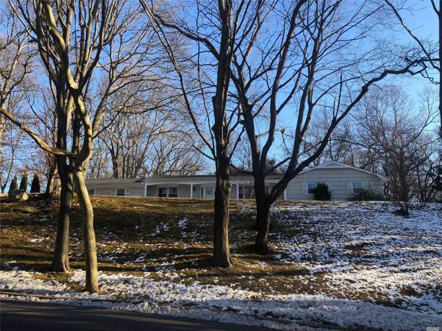 27 Hastings Dr, Northport, NY 11768 (MLS #3194075) :: Signature Premier Properties