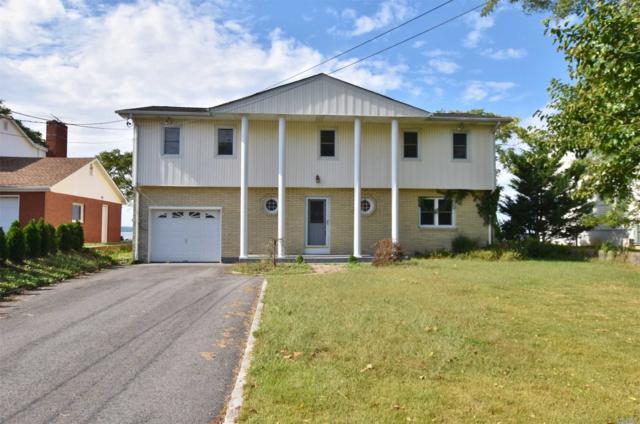 5 Argyle Dr, Northport, NY 11768 (MLS #2910082) :: Netter Real Estate