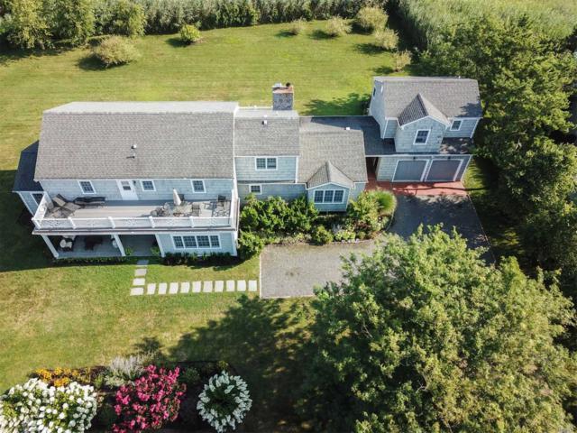 5 Daniel Cox Rd, Lawrence, NY 11559 (MLS #3000699) :: Netter Real Estate
