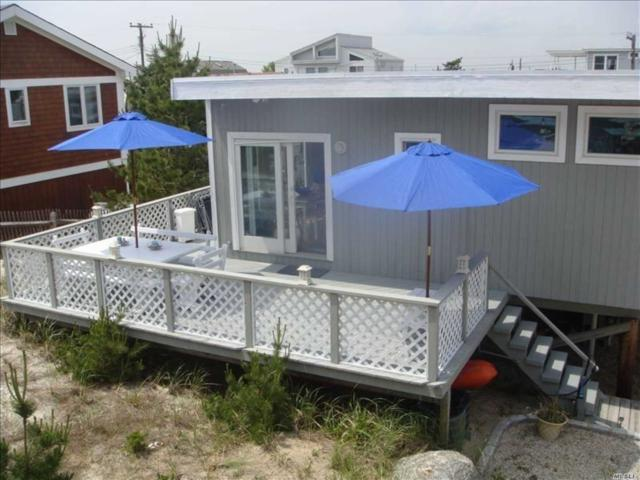 433A Dune Rd, Westhampton Bch, NY 11978 (MLS #3017872) :: Netter Real Estate