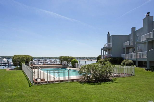 6 Anchor Way, Port Washington, NY 11050 (MLS #3033565) :: Netter Real Estate
