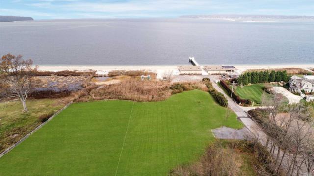 36 Baycrest Dr, Huntington Bay, NY 11743 (MLS #3033769) :: Shares of New York