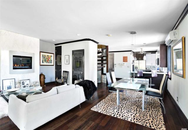 12-14 31 Ave 9D, Astoria, NY 11102 (MLS #3040692) :: Netter Real Estate