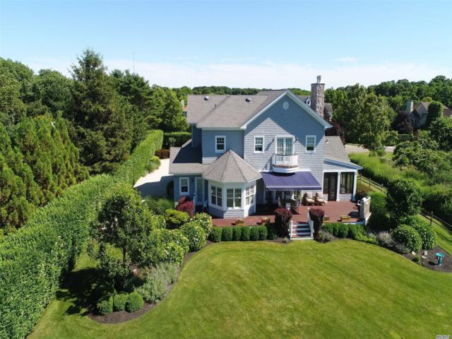 170 Rockcove Ct, Greenport, NY 11944 (MLS #3046340) :: Netter Real Estate