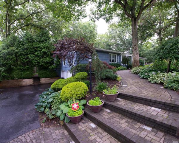 12 Yardley Dr, Dix Hills, NY 11746 (MLS #3048801) :: Platinum Properties of Long Island