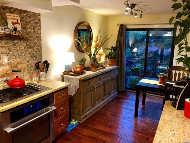 154-11A Riverside Dr, Whitestone, NY 11357 (MLS #3055612) :: Netter Real Estate