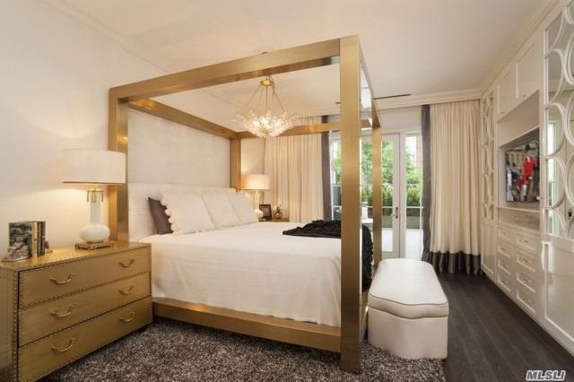 3000 Royal Ct #3313, North Hills, NY 11040 (MLS #3062035) :: Netter Real Estate