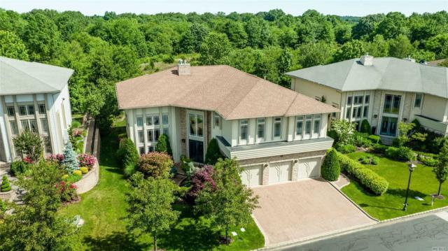 43 Kettlepond Rd, Jericho, NY 11753 (MLS #3085512) :: Signature Premier Properties