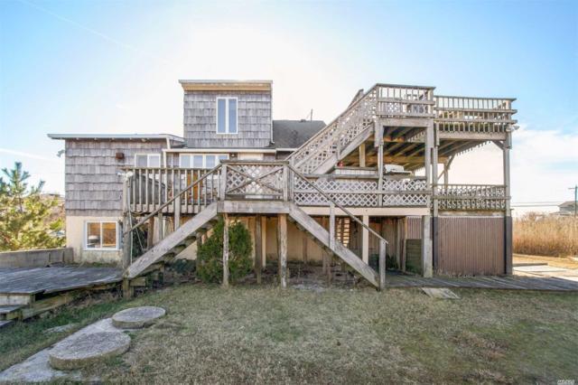 8 The Fairway, Oak Beach, NY 11702 (MLS #3093629) :: Netter Real Estate