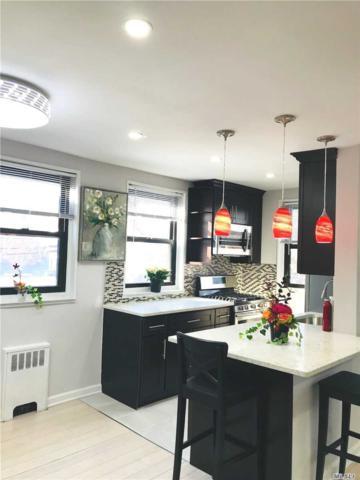 166-02 17th Rd Upper, Whitestone, NY 11357 (MLS #3105214) :: Shares of New York