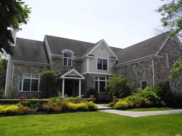 112 Fig Dr, Dix Hills, NY 11746 (MLS #3111494) :: Netter Real Estate