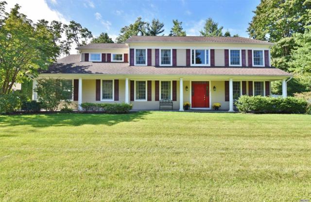 179 Huntington Bay Rd, Huntington, NY 11743 (MLS #3114478) :: Signature Premier Properties