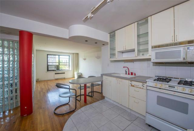 73-11 Bell Blvd 5C, Bayside, NY 11364 (MLS #3128723) :: Shares of New York