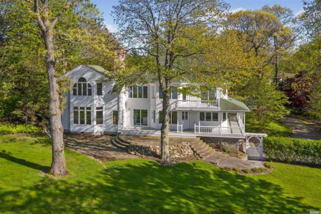 35 Soundview Dr, Shoreham, NY 11786 (MLS #3131821) :: Signature Premier Properties