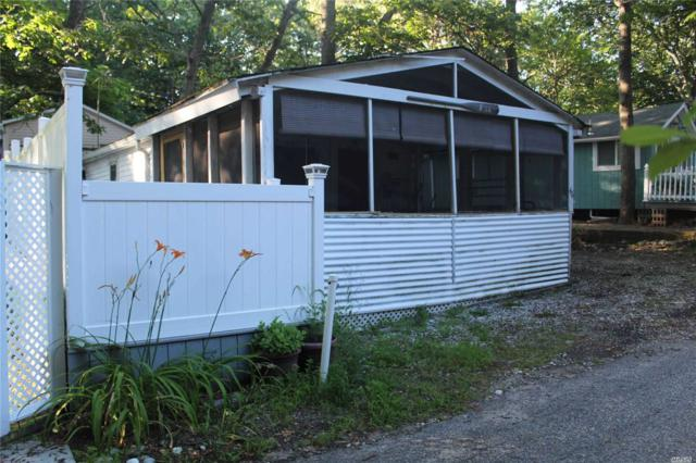 46 Anchor Path, Baiting Hollow, NY 11933 (MLS #3146150) :: Signature Premier Properties