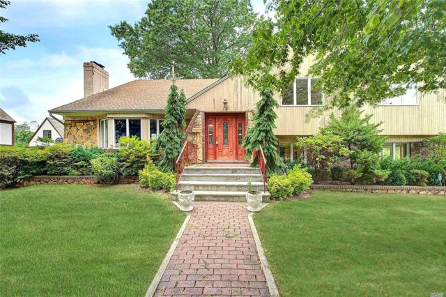 86 Hampton Rd, Garden City, NY 11530 (MLS #3152964) :: HergGroup New York