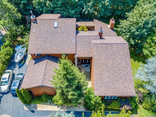 15 Bristol Dr, Manhasset, NY 11030 (MLS #2930343) :: Netter Real Estate