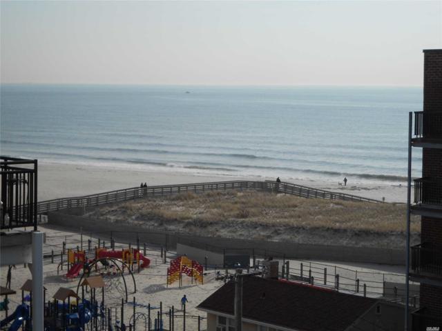 711 Shore Rd 6D, Long Beach, NY 11561 (MLS #2971740) :: Netter Real Estate