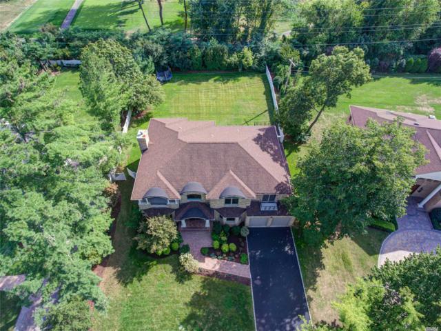 28 Schoolhouse Ln, Roslyn Heights, NY 11577 (MLS #3006882) :: Netter Real Estate
