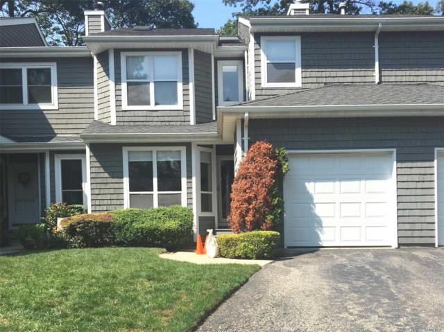 Commack, NY 11725 :: The Lenard Team