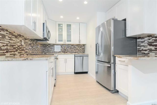 162-10 Powells Cove Blvd 3A, Beechhurst, NY 11357 (MLS #2985071) :: Shares of New York