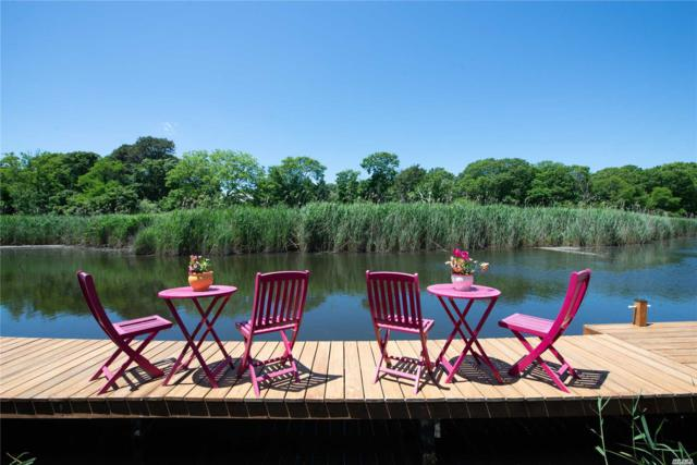 36 Roosevelt Blvd, E. Patchogue, NY 11772 (MLS #3037521) :: Netter Real Estate