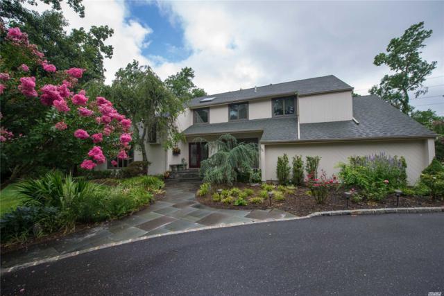 45 Caleb Brewster Rd, Setauket, NY 11733 (MLS #3053635) :: Netter Real Estate