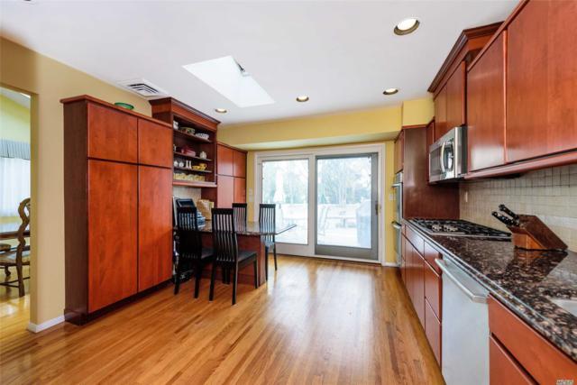 309 Clearview Ln, Massapequa, NY 11758 (MLS #3075606) :: Netter Real Estate