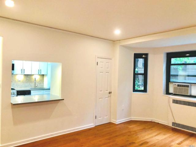 7811 35th Avenue 1H, Jackson Heights, NY 11372 (MLS #3102334) :: Shares of New York