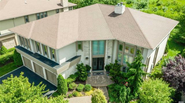 29 Holiday Pond Rd, Jericho, NY 11753 (MLS #3106663) :: Signature Premier Properties