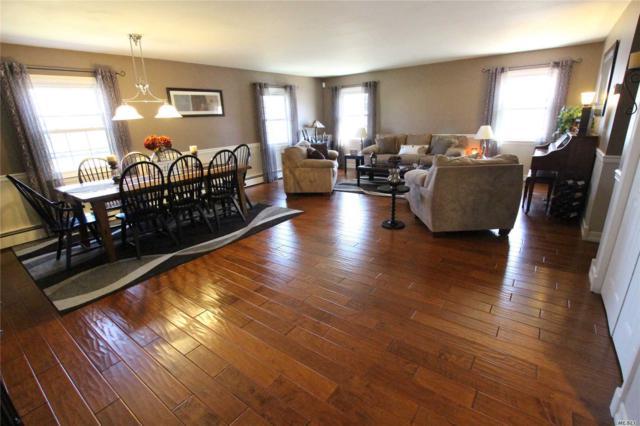 17 Millstream Ln, Stony Brook, NY 11790 (MLS #3115668) :: Signature Premier Properties