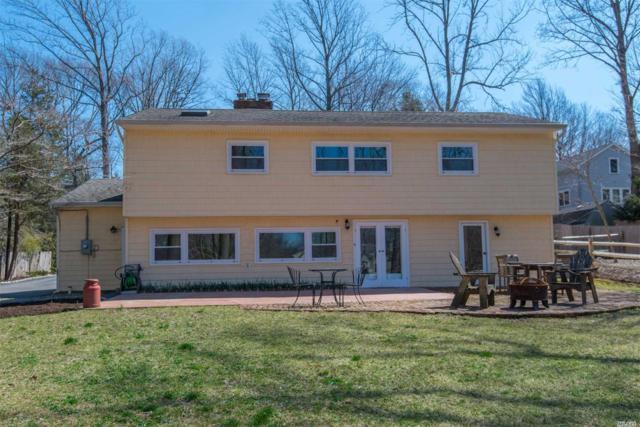 53 Hawxhurst Rd, Cold Spring Hrbr, NY 11724 (MLS #3115868) :: Signature Premier Properties