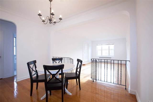 76-35 113th St 5H, Forest Hills, NY 11375 (MLS #3157518) :: Shares of New York