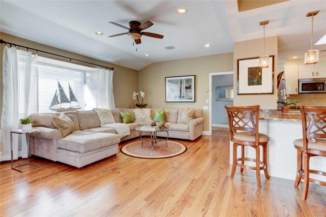 24 Inlet View Dr, Southampton, NY 11968 (MLS #3073064) :: Shares of New York