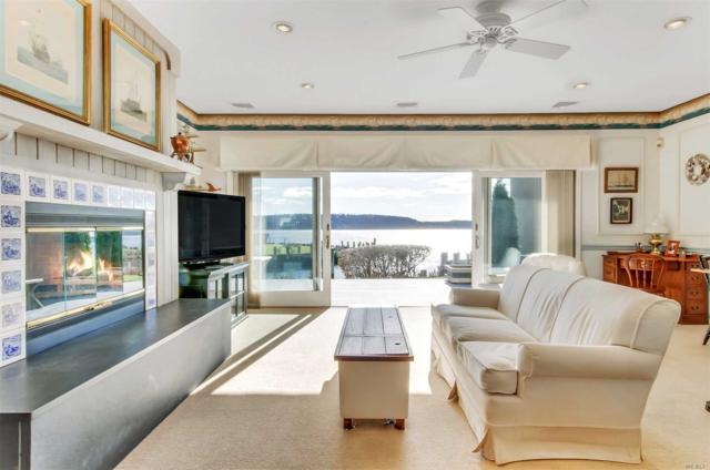 131 6th St #6, Greenport, NY 11944 (MLS #3033798) :: Netter Real Estate